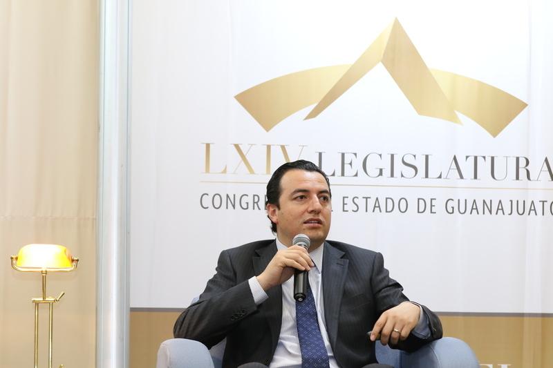 Ricardo Narváez. Foto: Archivo