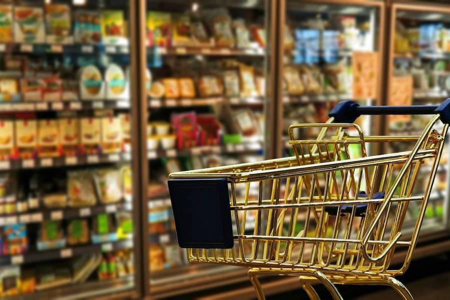 México es el cuarto país que más consume alimentos chatarra