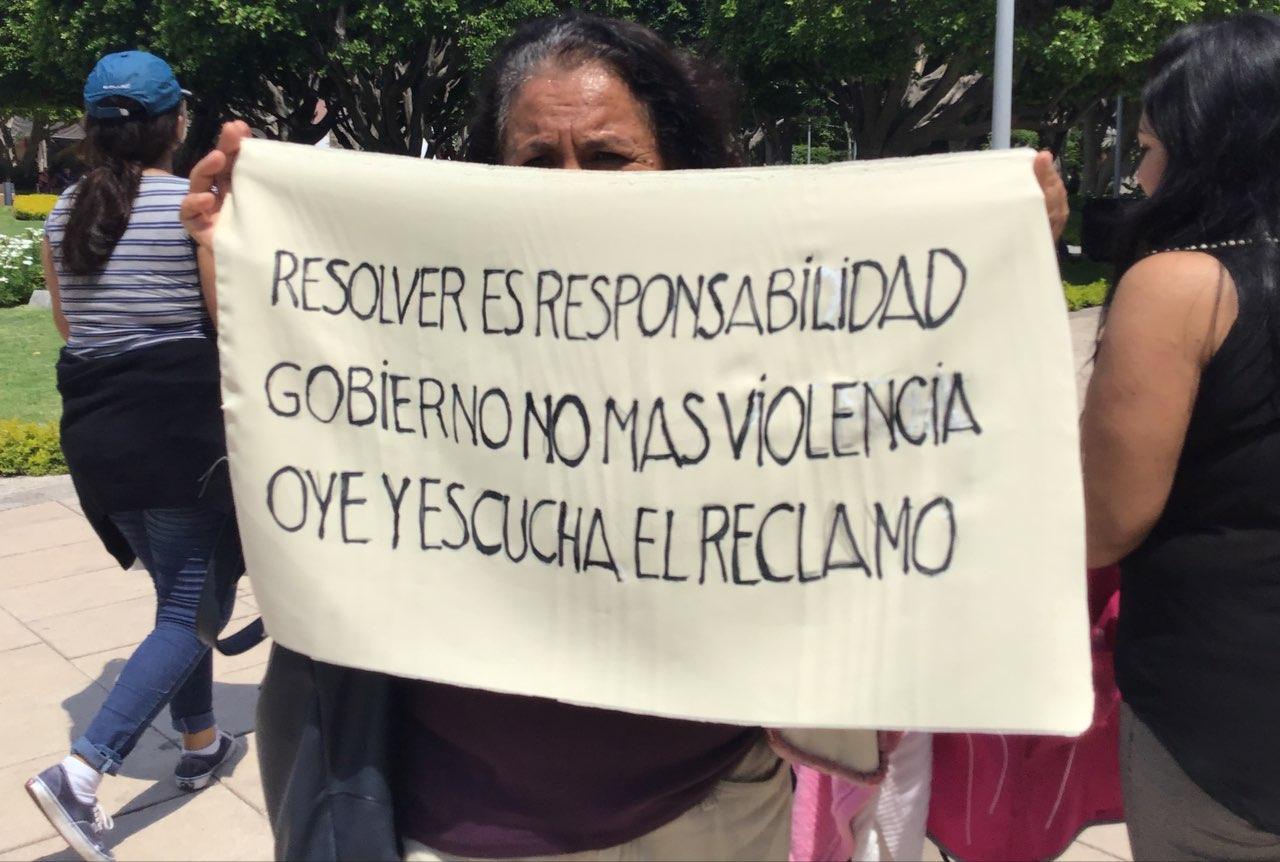 Foto:Edith Domínguez.