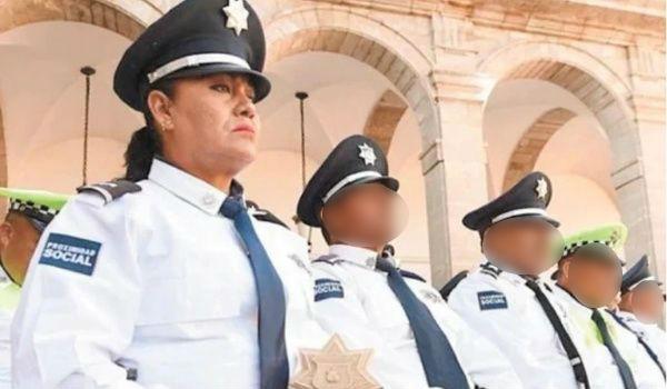 Unas semanas antes de su asesinato, Sonia recibió por parte del gobierno de Ricardo Ortiz, el reconocimiento por el mérito policial, que se entrega por detenciones destacadas y un desempeño sobresaliente.
